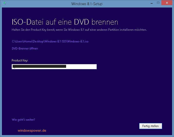 windows-8-1-ISO-Datei-auf-eine-DVD-brennen windows-8-1-iso-datei-auf-eine-dvd-brennen1
