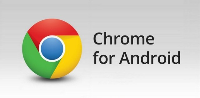 chrome-for-android-banner-logo-640