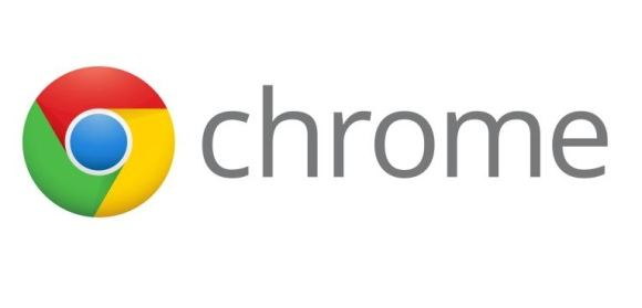 chrome logo - Google Chrome 32 erschienen