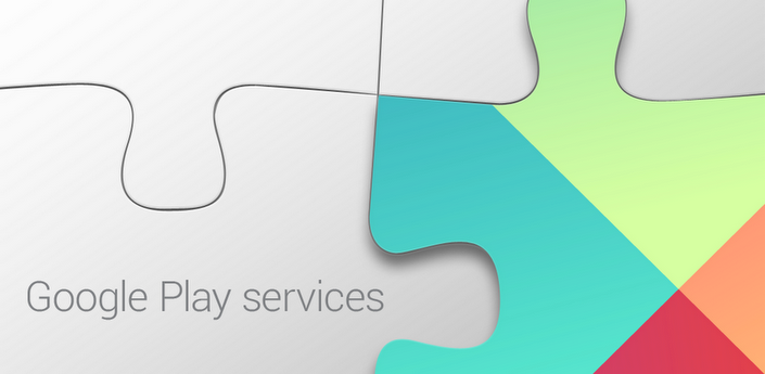 googleplayservices - Google Play Dienste Update 4.1 veröffentlicht