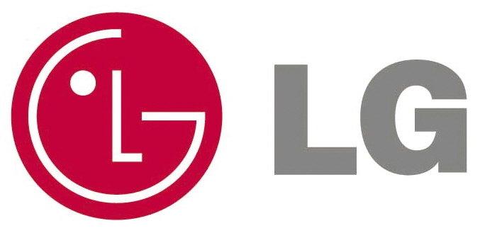 lg - Updatepläne von LG aufgetaucht