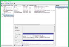 unbenannt1 220x150 - Windows 8/8.1 Laufwerksbuchstaben ändern