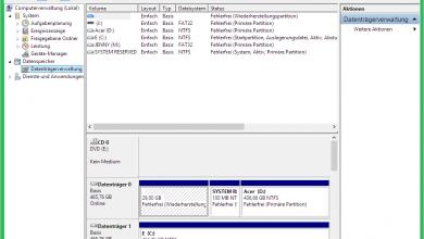 unbenannt1 390x220 - Windows 8/8.1 Laufwerksbuchstaben ändern