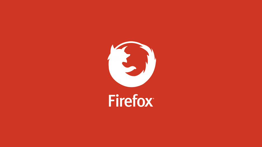 mozilla firefox - Beta-Version des Firefox-Browsers 28 für Windows 8/8.1 erschienen