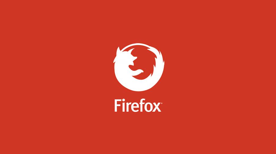 mozilla firefox - Firefox stellt Windows 8-Version ein und veröffentlicht Version 28