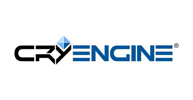 ce1 logo hd wallpaper 01 780x405 - Crytek bietet seine CryEngine nun auch für Indie-Entwickler an