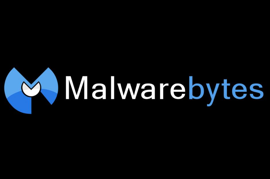 it photo 124474 - Malwarebytes Version 2 erschienen