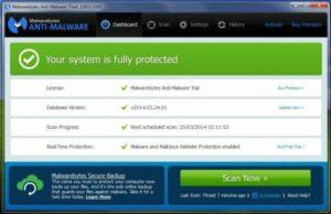 malwarebytes2-03-600-x-388-600x388