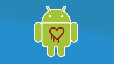 android heartbleed 390x220 - Über 1.000 Android Apps vom Heartbleed-Bug betroffen