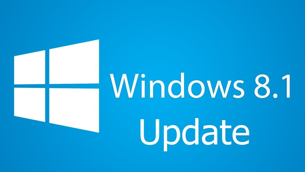 windows 8 1  - Windows 8.1 Update NEU