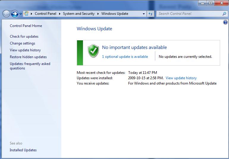 Windows 8.1 das große Update ist da