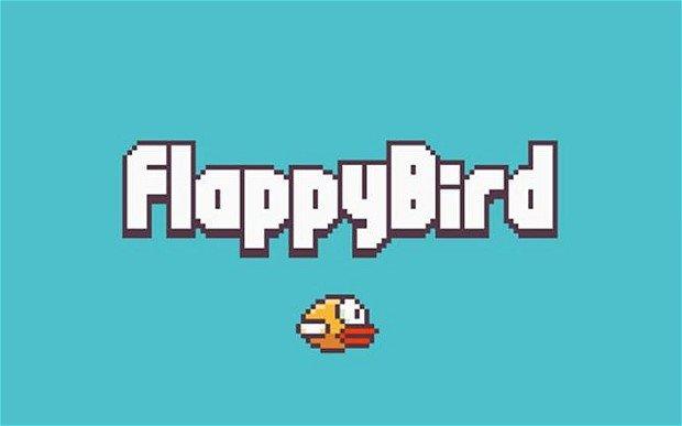 flap1 2818156b - Kultspiel Flappy Bird ab August zurück im App-Store
