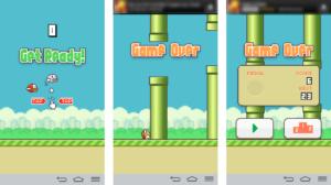 flappy-birds-1 flappy-birds-1-300x168