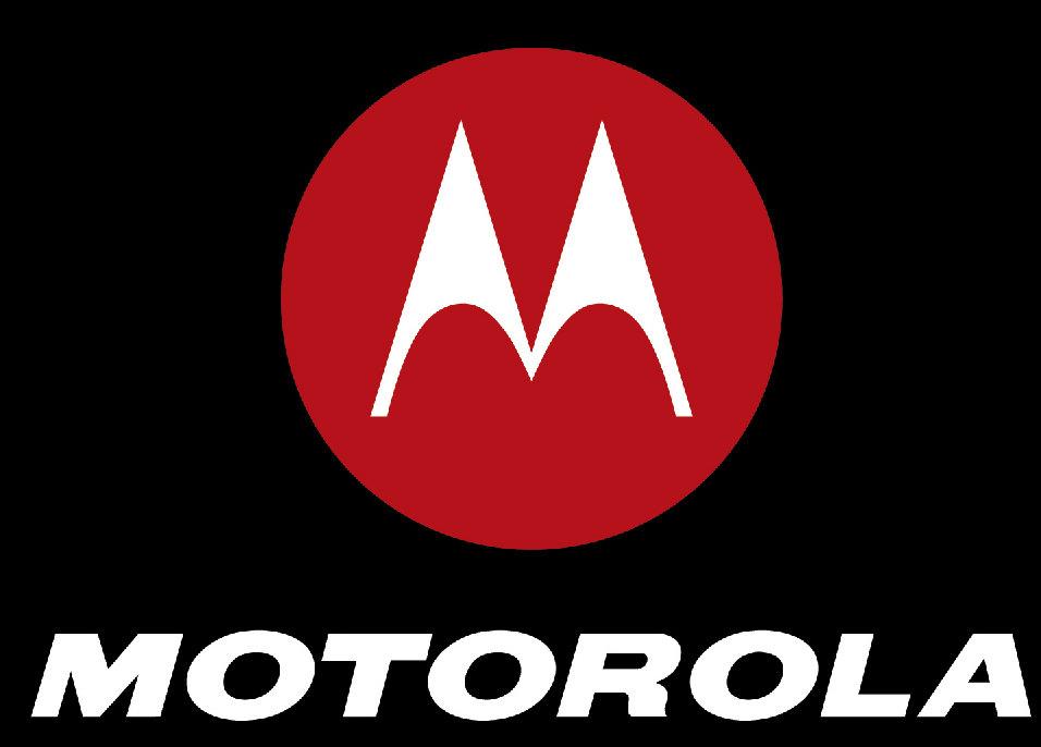 logo motorola - Infos zu den neuen Motorola Modellen veröffentlicht