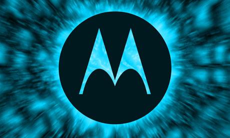 motorola logo 010 - Neues Motorola Smartphone Moto E wird am 13 Mai vorgestellt