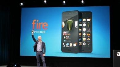"img 4408 390x220 - Amazon Smartphone ""Fire"" offiziell angekündigt"