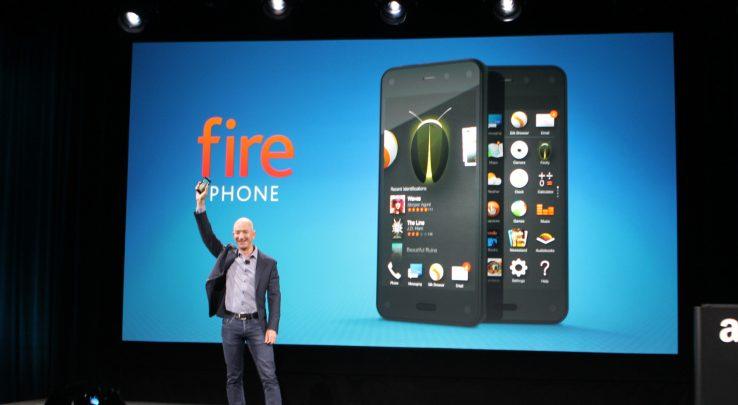 "img 4408 738x405 - Amazon Smartphone ""Fire"" offiziell angekündigt"