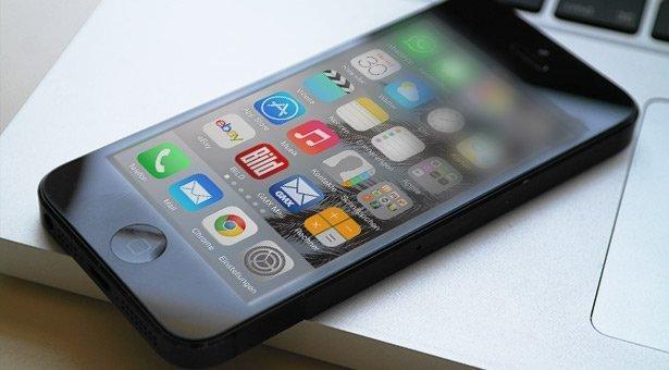 iphone zuruecksetzen1 - iPhone zurücksetzen – Wiederherstellung der Werkseinstellung