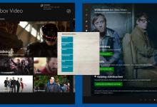 unbenannt 220x150 - Windows 8.1 Splitscreen