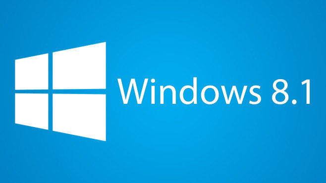 windows 8 1 alle infos zum grossen windows 8 update 658x370 df2ce33b144a4bfd - Erstes Windows 8.1 Tablet unter 100€