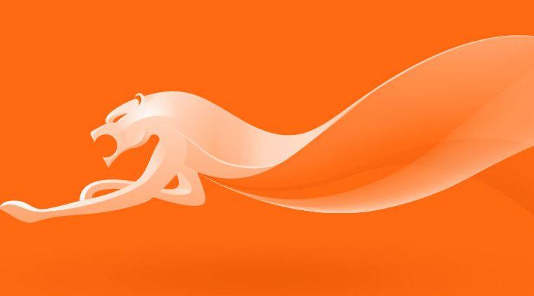 zwischenablage01 - Sicheres mobiles Surfen mit dem CM-Browser