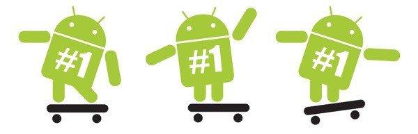 10x0804ib13513andro - Android ist die Nummer 1 am Mobilmarkt