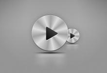 play 220x150 - Browser - Automatisches abspielend von Videos deaktivieren