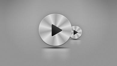 Bild von Browser – Automatisches abspielend von Videos deaktivieren