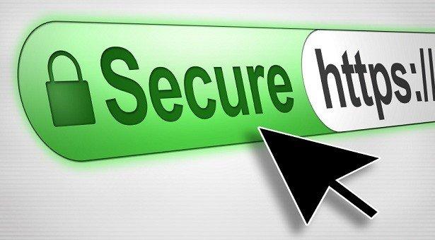 ssl zertifikate vertrauen beim kunden gewinnen - Durch SSL-Zertifikate Vertrauen beim Kunden gewinnen