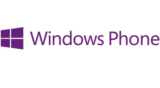 windowsphone - Windows Phones – Auf gutem Weg, neue Marktanteile zu gewinnen