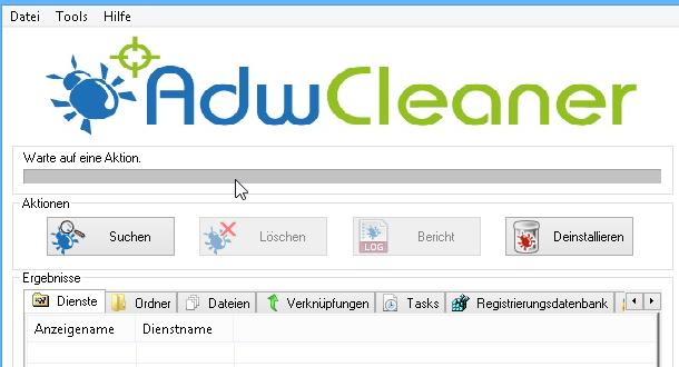 adwcleaner-anleitung-610x330