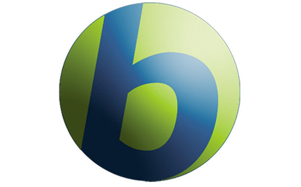 babylon entfernen - Babylon Search entfernen