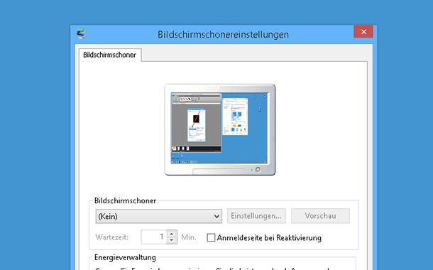 bildschirmschoner-deaktivieren-oder-aktivieren-bei-windows-8