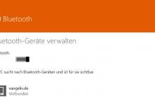 bluetooth aktivieren bei windows 220x150 - Bluetooth aktivieren bei Windows 8.1