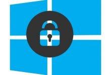 dateien und ordnern verschluesseln bei windows 8.1 220x150 - Dateien und Ordnern verschlüsseln bei Windows 8.1