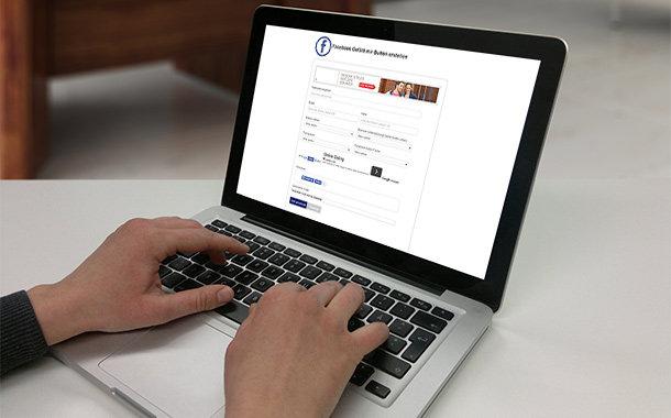 facebook gefaellt mir button erstellen und auf der webseite einbauen - Facebook Gefällt mir Button erstellen und auf der Webseite einbauen
