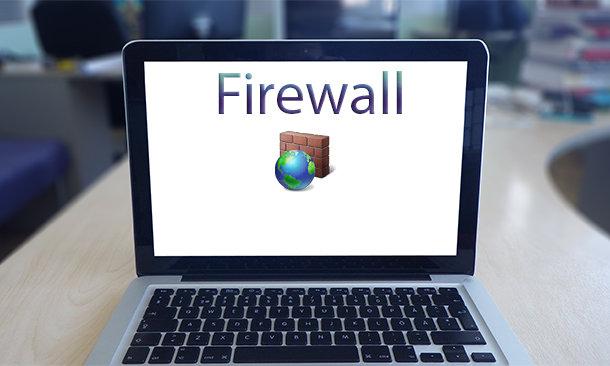 firewall deaktivieren - Firewall deaktivieren bei Windows 8.1