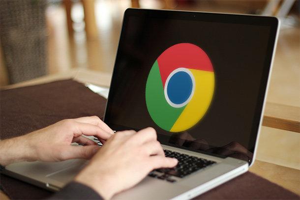 google chrome einstellungen im neuen fenster oeffnen - Google Chrome – Einstellungen im neuen Fenster öffnen