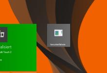 kachel erstellen fuer schnelleres herunterfahren bei windows 8.1 220x150 - Kachel erstellen für schnelleres Herunterfahren bei Windows 8.1