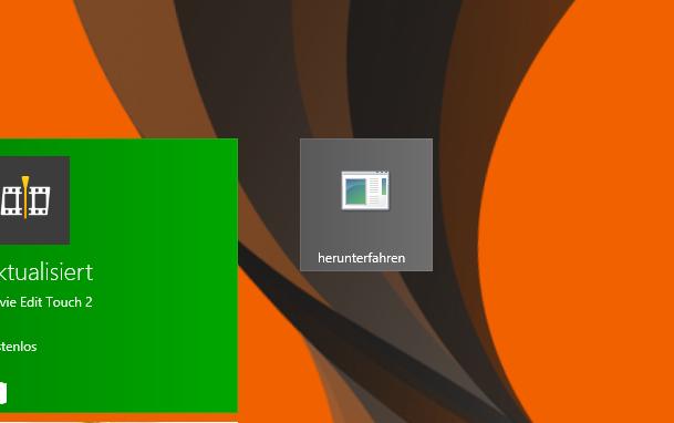 kachel-erstellen-fuer-schnelleres-herunterfahren-bei-windows-8.1