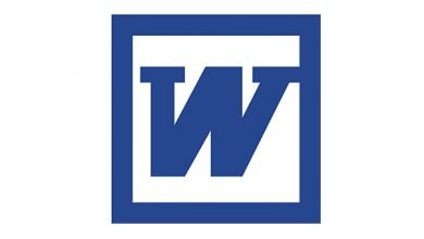 mehrere seiten auf einem blatt drucken mit office word 390x220 - Mehrere Seiten auf einem Blatt drucken mit Office Word