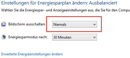monitor abschalten monitor-abschalten