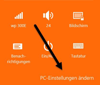 pc-einstellungen-ändern Bluetooth aktivieren windows 8.1 Bluetooth aktivieren bei Windows 8.1 pc einstellungen aendern Passwort ändern Passwort ändern bei Windows 8.1 pc einstellungen aendern Einstellungen mit OneDrive synchronisieren Windows 8.1 – Einstellungen mit OneDrive synchronisieren pc einstellungen aendern