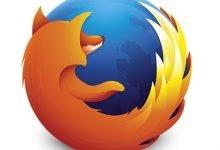 webseite speichern mit firefox e1454867745444 220x150 - Webseite speichern mit Firefox