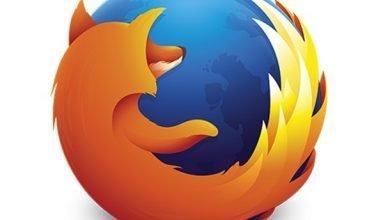 Firefox – Lesezeichen als HTML Datei Speichern