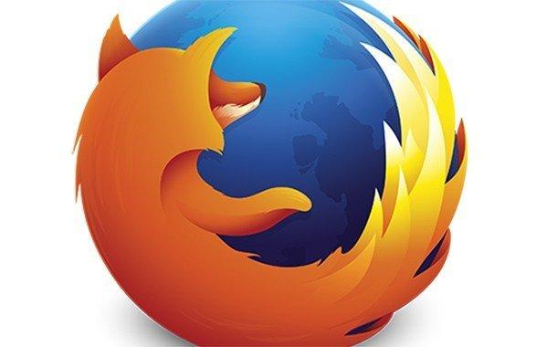 webseite-speichern-mit-firefox-e1454867745444