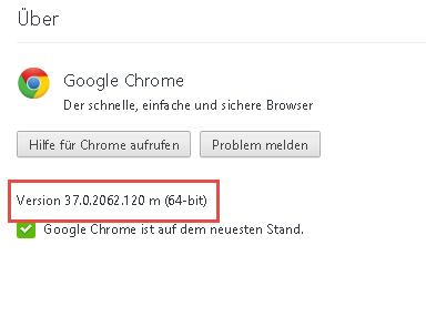 64 bit chrome 64-bit-chrome