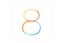 apple ios 8 220x150 - Apple iOS 8 mit vielen Neuerungen