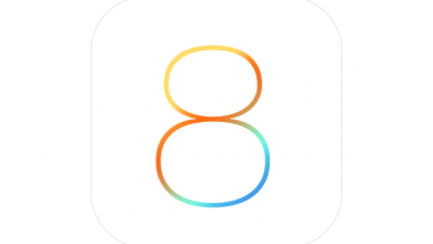 apple-ios-8-390x220