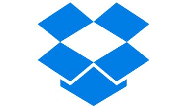 dropbox-installieren-und-einrichten-390x220